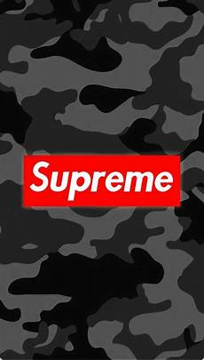 supreme wallpaper pin by anya sking on supreme wallpapers supreme