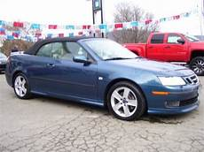 how things work cars 2007 saab 42072 on board diagnostic system used 2007 saab 9 3 aero convertible for sale stock 09uc302 dealerrevs com dealer car ad