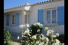 Maison 224 Gilles Croix De Vie Location Vacances 224