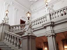 Treppe Auf Englisch - residenzschloss dresden die englische treppe