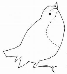 craft ideas robins f