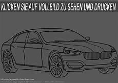 Auto Malvorlagen Zum Ausdrucken Zum Ausdrucken Auto Bilder Zum Ausmalen Newtemp