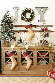 2018 Decorations Trends by Decor Trends 2017 2018