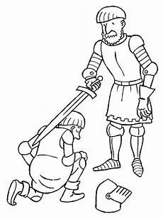 Ritter Rost Malvorlagen Kostenlos Ritter Rost Ausmalbild Inspirierend Ritter Malvorlagen
