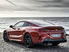 2019 bmw vs chevy 2019 bmw 8 series vs 2019 mercedes s class coupe