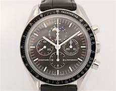 les 10 plus belles montres pour homme escale de nuit