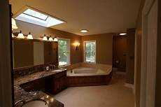 Bathroom Ideas His And Hers by His And Hers Bathroom Traditional Bathroom St Louis