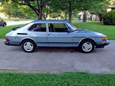 automobile air conditioning service 1988 saab 900 parking system 1988 saab 900 base hatchback 2 door 2 0l for sale photos technical specifications description