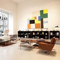 Concept Store München - falkenberg concept store schwabing munich creme guides