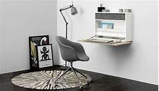 modern home office furniture sydney white fold up wall desk sydney modern home office