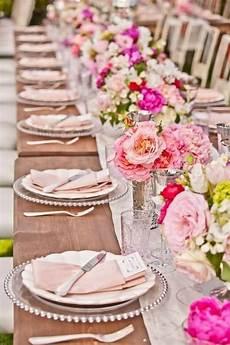 Decoration De Table Anniversaire 50 Ans Femme