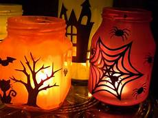 family friendly crafts easy inexpensive diy