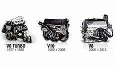 moteur formule 1 2016 moteur renault energy f1 2014 pour une nouvelle formule 1