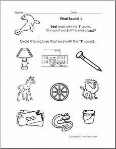 letter l sound worksheets 24492 consonant sound l single l primary phonics i abcteach abcteach