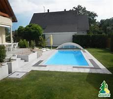 amenagement piscine coque prix piscine coque haut rhin les piscines du net
