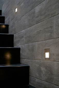 exterior lighting by dmvfarchitects 14 other ideas to discover pinterest lighting design