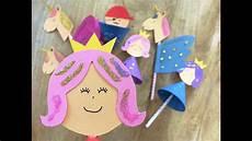 Malvorlagen Einhorn Selber Machen S 252 223 E Geburtstags Einladungskarten Einhorn Prinzessin I
