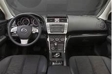 how petrol cars work 2009 mazda mazda6 security system 2009 13 mazda 6 consumer guide auto