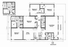 house plans wilmington nc wilmington ii