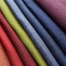 tessuti per tappezzerie tessuto per tappezzerie savio grigio tessuti da