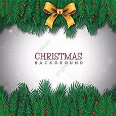 merry christmas vector background festival wallpaper backdrop png and vector with transparent