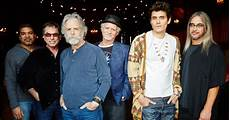 dead and company shows dead company to play outdoor show for jimmy kimmel live