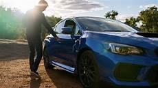 Subaru Wrx Sti 2021 News 2020 Subaru Sti Updates Why You Should Wait For The All