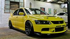 mitsubishi evo 9 wallpaper mitsubishi evo 9 wallpaper 69 images