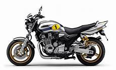 2009 yamaha xjr 1300 pics specs and information