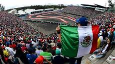 formel 1 mexiko the big quiz test your mexican grand prix knowledge