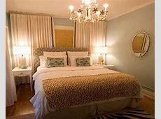 Very small master bedroom ideas, modern spanish interior