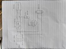 nest hello wiring diagram for battery operated wired doer bell uk nest nest hello wiring diagram for battery operated wired doer bell uk nest