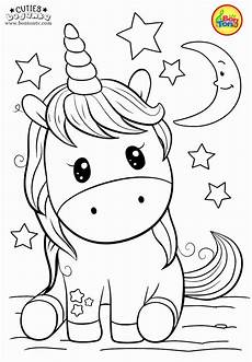 animal coloring pages for 9 year olds 17314 animal coloring pages for 6 year olds in 2020 unicorn coloring pages coloring pages