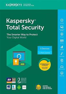 best internet security software of 2020 windows central