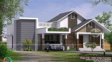 habitat kerala house plans habitat house plans in kerala gif maker daddygif com