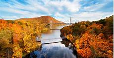 fall vacations to plan for now aarp
