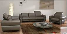 ledercouch mit relaxfunktion sofagarnitur ledersofa 3 2 1 automatische