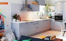 Acheter Une Cuisine Ikea Le Meilleur Du Catalogue Ikea