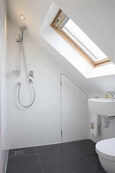 Attic Ensuite Bathroom Ideas by 35 Creative Small Attic Bathroom Design Ideas Suitable