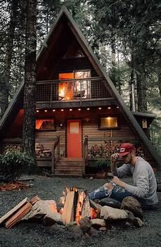 best 25 cabin paint colors ideas pinterest rustic