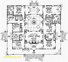 old queenslander house plans house plans queenslander style lovely old style house