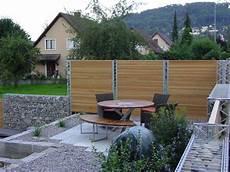 Tipps F 252 R Ihre Terrassengestaltung Inklusive Sichtschutz