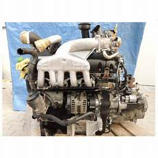 motor diesel vw t5 2 5 tdi 2007 bnz sale auto spare part