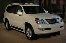 where to buy car manuals 2007 lexus gx electronic toll collection downloads by tradebit com de es it