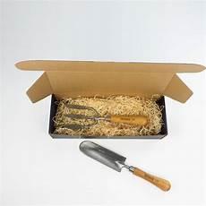 Sneeboer Emballage De Cadeau De Luxe Sneeboer Zn