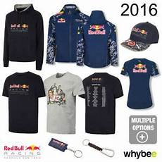 sale 2016 bull racing f1 formula one team official