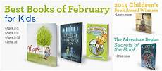 best children s books by age 13 best children s books of february
