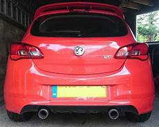 Corsa E Forum - vauxhall corsa e vxr thecorsa co uk forums
