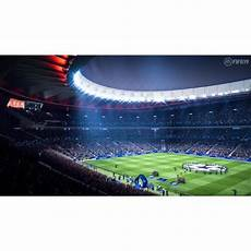 Fifa 19 Jeu Xbox One Digimerk Shopping