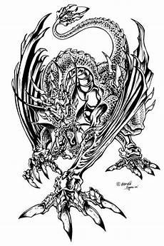 ausmalbilder fantasie drachen ausmalbilder f 252 r erwachsene drachen zum ausdrucken kostenlos